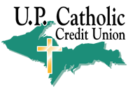 UP Catholic Credit Union